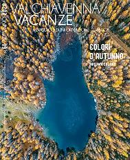 Valchiavenna-vacanze-60.png