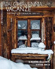 Valchiavenna-vacanze-61.png