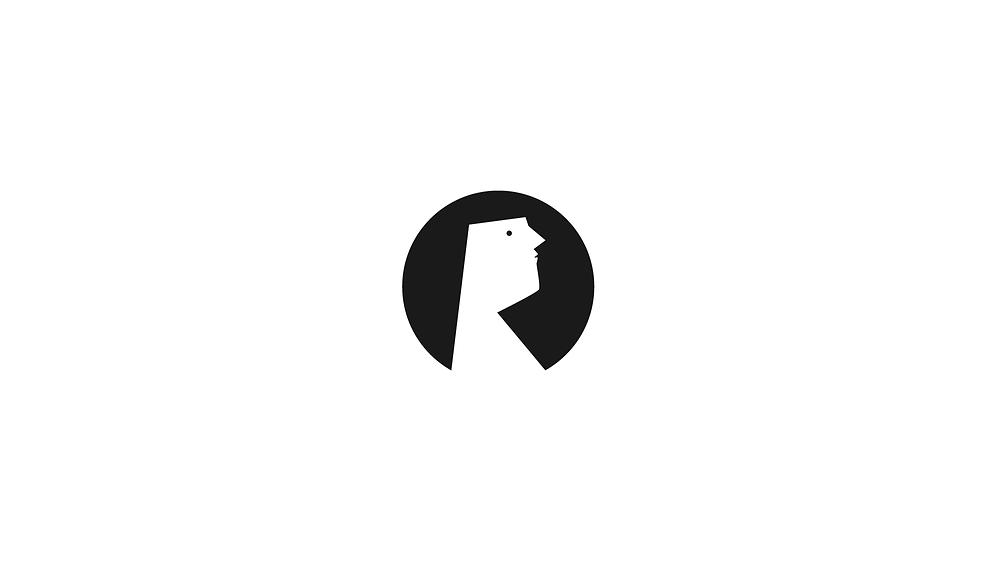 roommate_furniture_logo