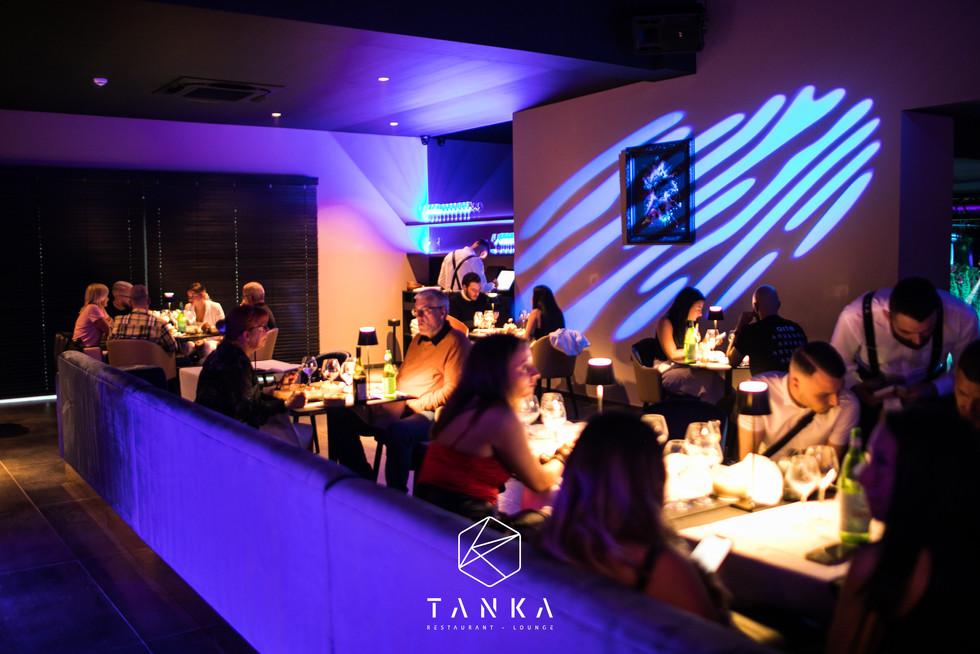 TANKA RESTO-26.jpg