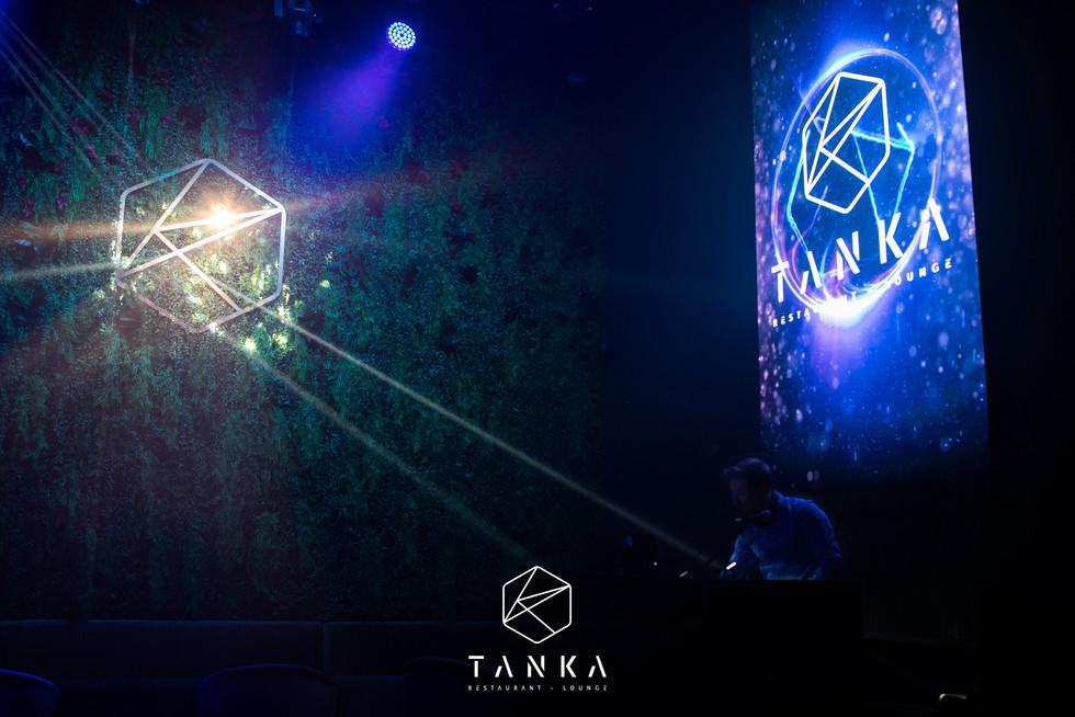 TANKA RESTO-14.jpg