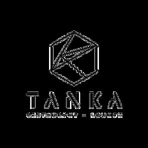 TANKA_RESTO_LOUNGE_Plan_de_travail_1_copie-removebg-preview.png
