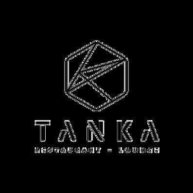 TANKA_RESTO_LOUNGE_Plan_de_travail_1_cop