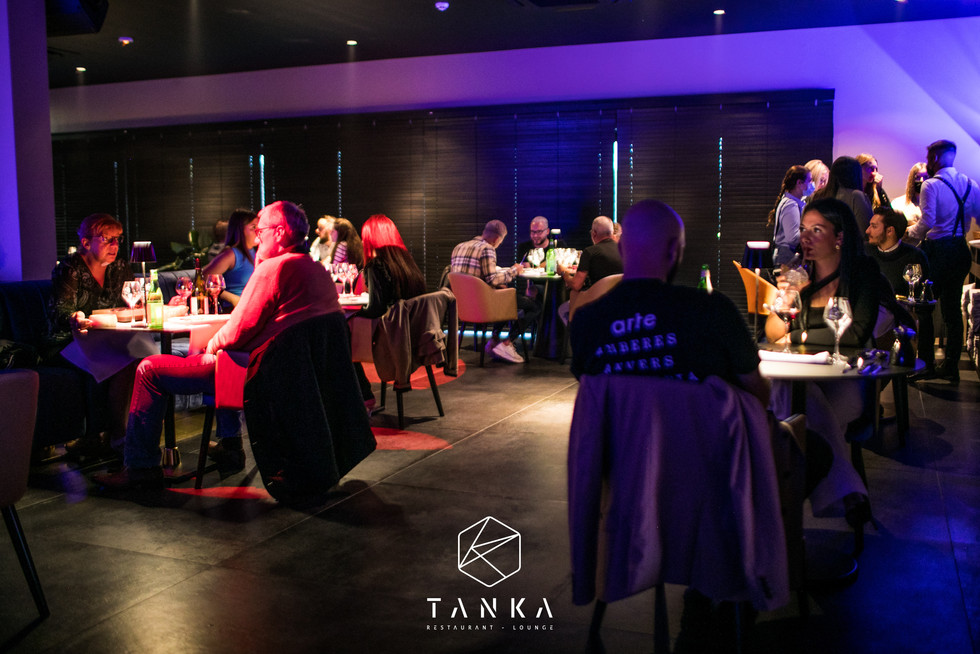 TANKA RESTO-29.jpg