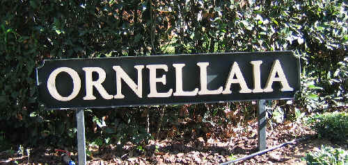 Ornellaia_Sign.jpg