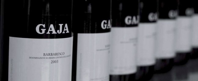gaja-barbaresco-647x266.jpg