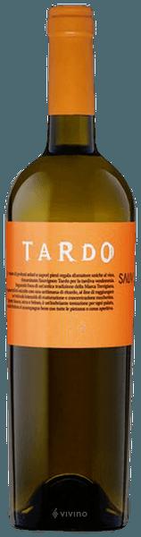 Sauvignon Tardo - Villa Sandi 0,75LT