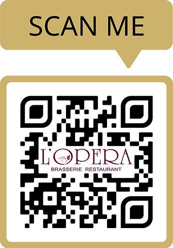 QRcode-opera.jpg
