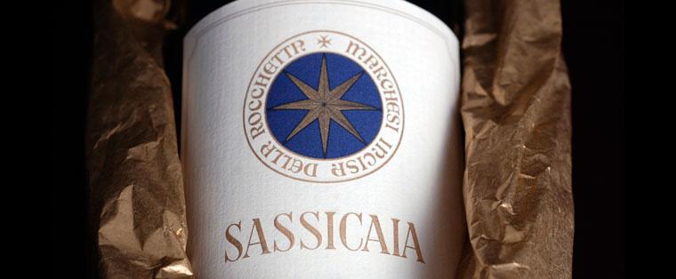 sassicaia.jpg