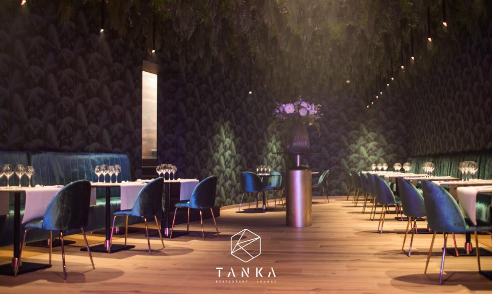 TANKA RESTO-21.jpg