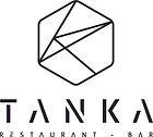 TANKA_LOGO_restaurant_bar.jpg