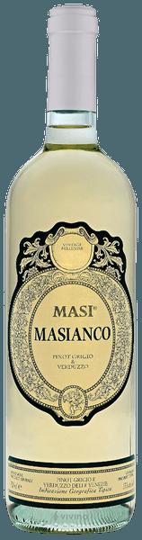Masianco - Masi Agricola 0,375LT
