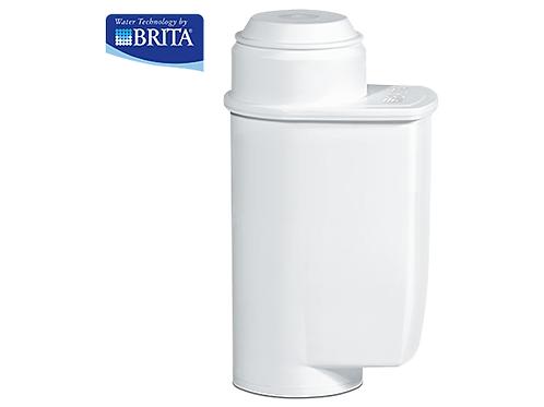Filtre machine à capsules S.12