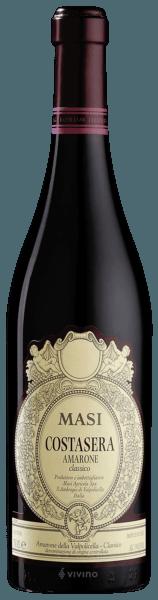 Costatera Amarone Classico - Masi Agricola 0,75LT