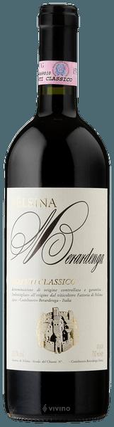 Berardenga Chianti Classico - Felsina 0,75LT