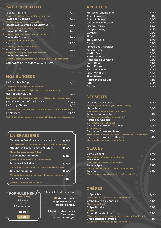 Menu_Brasseries_Mansart_A3_11-2017_food_(glissé(e)s)_2