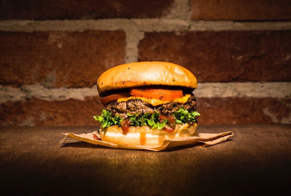 25995 Brooklyn Burger Bun - Portionsbild_edited