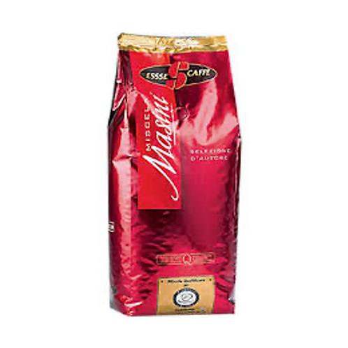 """Café grains 1KG """"MASINI"""" - ESSSE CAFFE"""