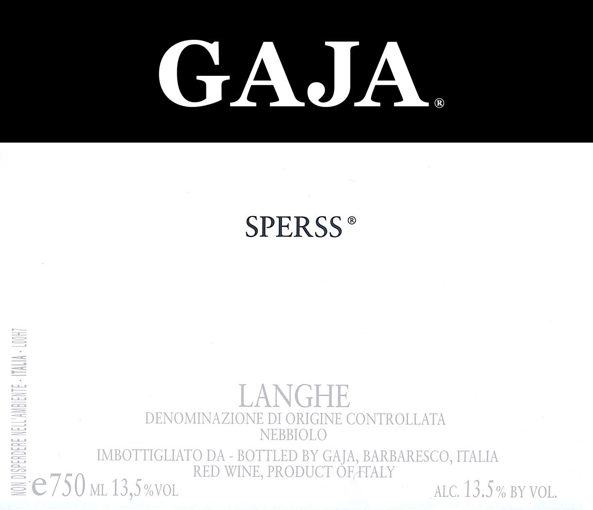 GajaSperss2.jpg