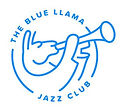 58 Logo_BlueLLama.jpg