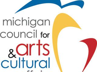 Festival Receives MCACA Grant