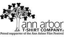 58-Logo_Ann-Arbor-T-Shirt-Company.jpg