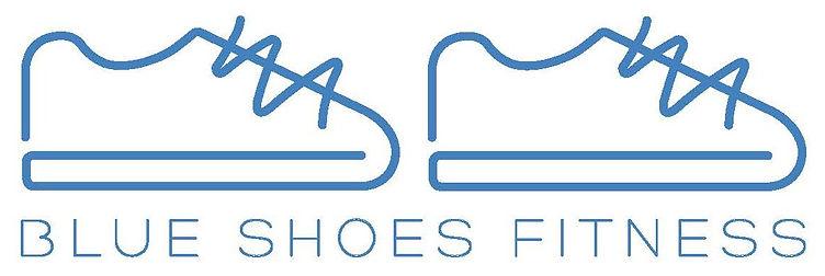 Blue Shoes Fitness Logo Website 2_edited