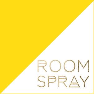 RoomSpray_Logo-02.jpg