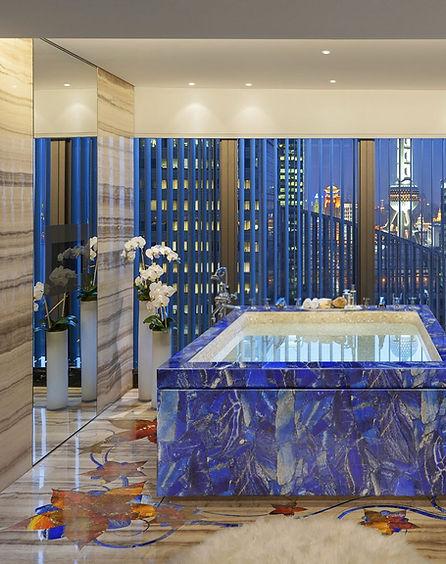lapis lazuli B bathroom3.jpg