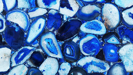 agate-blue-detail.jpg