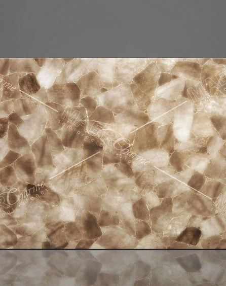 quartz-smoky-medium-backlit (1).jpg
