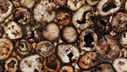 agate-chocolate-detail.jpg