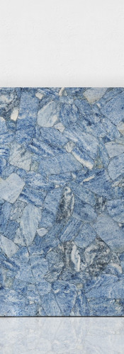 calcite blue 1.jpg