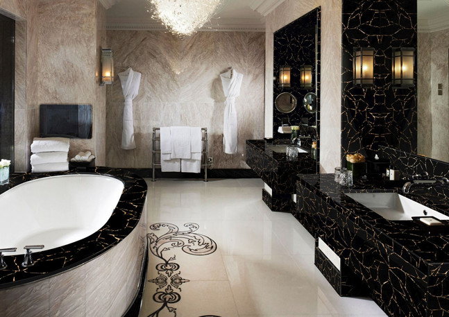 obsidian black withgold bathroom.jpg