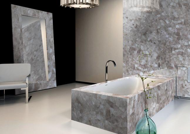 quartz smoky medium bathroom.jpg