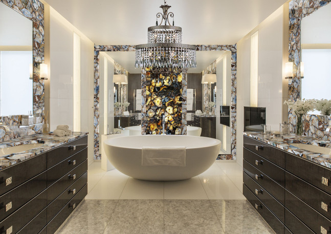 agate atena with gold bathroom.jpg