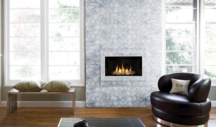 quartz white with silver fireplace.jpg