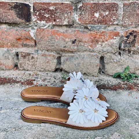 VENEZIA MOLLY sandaler