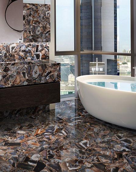agate umbra with gold bathroom (2).jpg