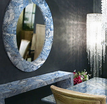 calcite blue furniture pieces.jpg