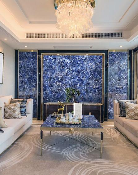 sodalite blue living decorative wall.jpg
