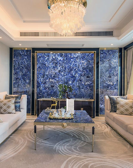 sodalite blue living decorative wall.jpg