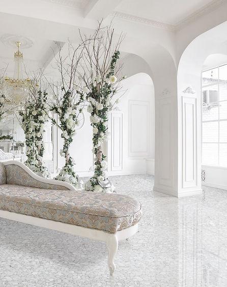 quartz white TILES SELECTION floor.jpg