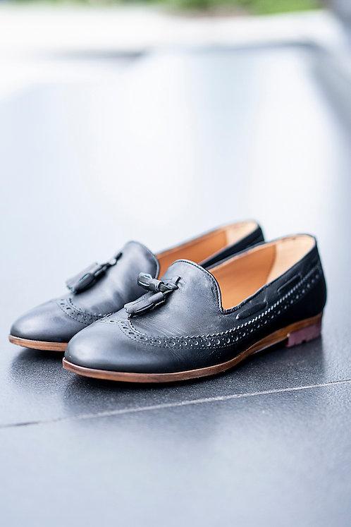 VENEZIA YSB loafers