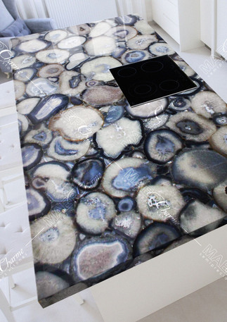 agate grey giant kitchen top.jpg