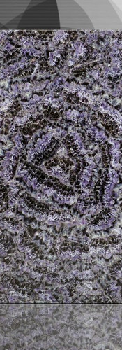 amethyst lux dark design flower.jpg