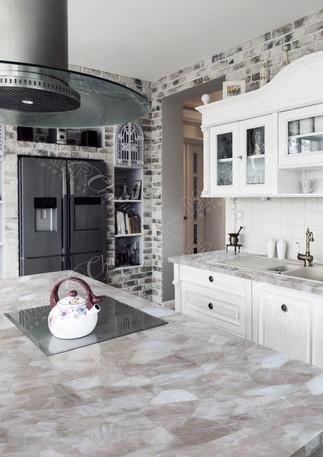 quartz smoky kitchen countertops.jpg
