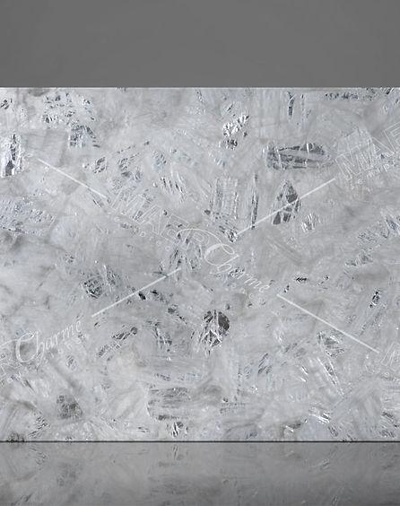 quartz-white-crystal-backlit (1).jpg