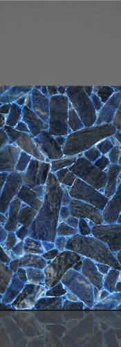 calcite blue backlit 1.jpg
