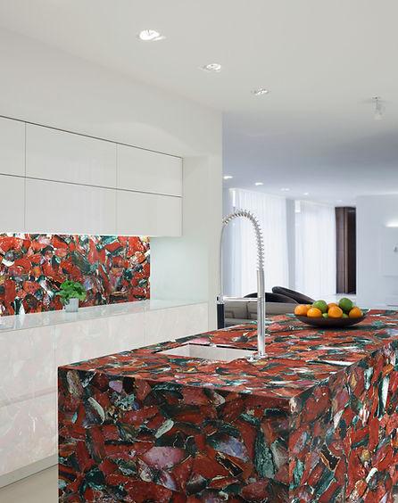 jasper fency kitchen furniture.jpg
